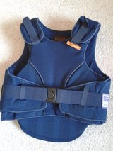 Riding Body Protector Small Child in Lakenheath, UK