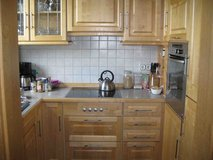 House in Herforst for rent 180 qm in Spangdahlem, Germany