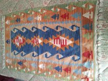 Various Handmade Carpets in Kirtland AFB, New Mexico