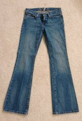 Abercrombie & Fitch Jeans in Wheaton, Illinois