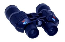 NEW BINOCULARS 20X50 BLACK W/ COMPASS in Alamogordo, New Mexico