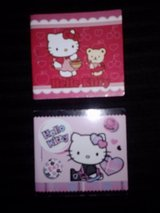 NEW Hello Kitty Stickers in Camp Lejeune, North Carolina